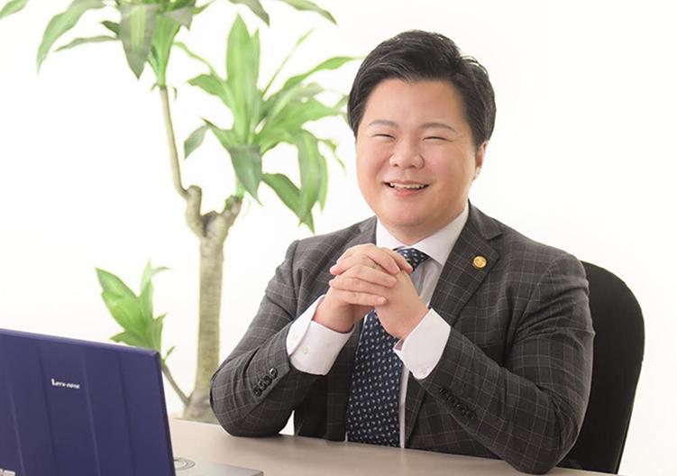 西村弁護士